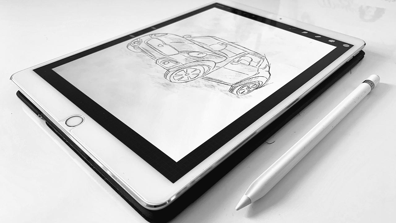 tablet cliente zacua clientes one room estudio