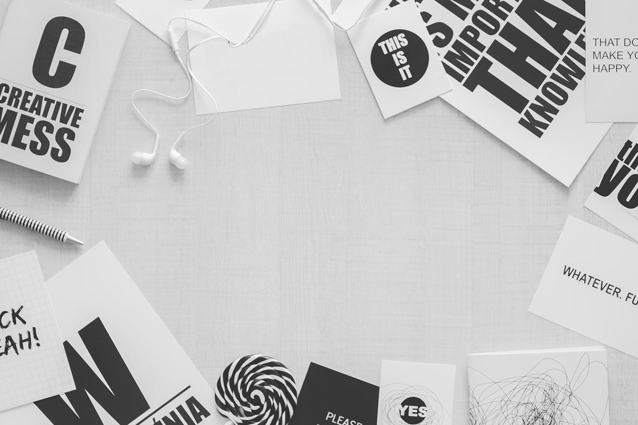 5 tips para copywrite en one room estudio