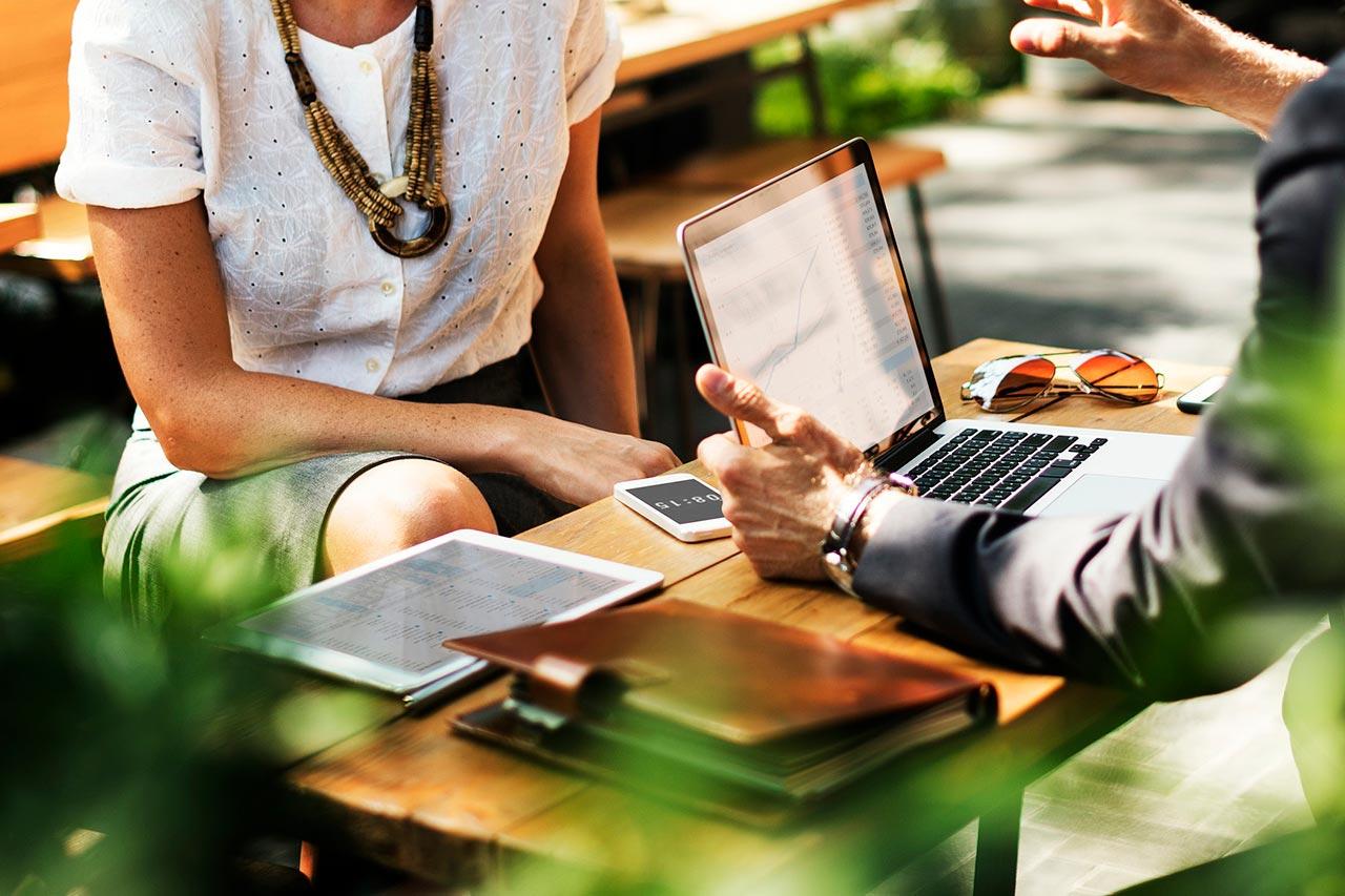 8 tips de ventas para vendedores principiantes