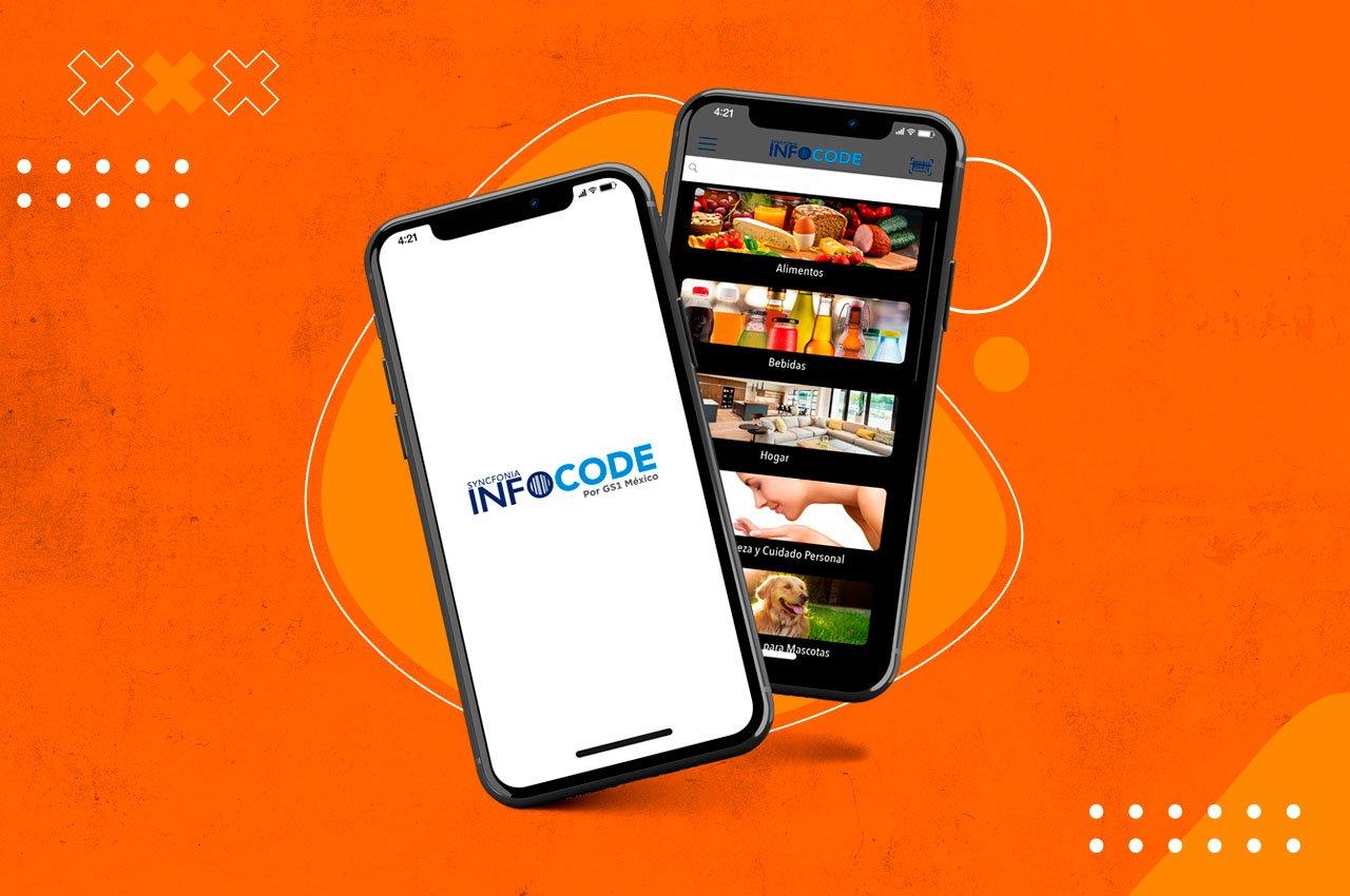 Lanzan aplicación de comunicación digital PyMES-Consumidor