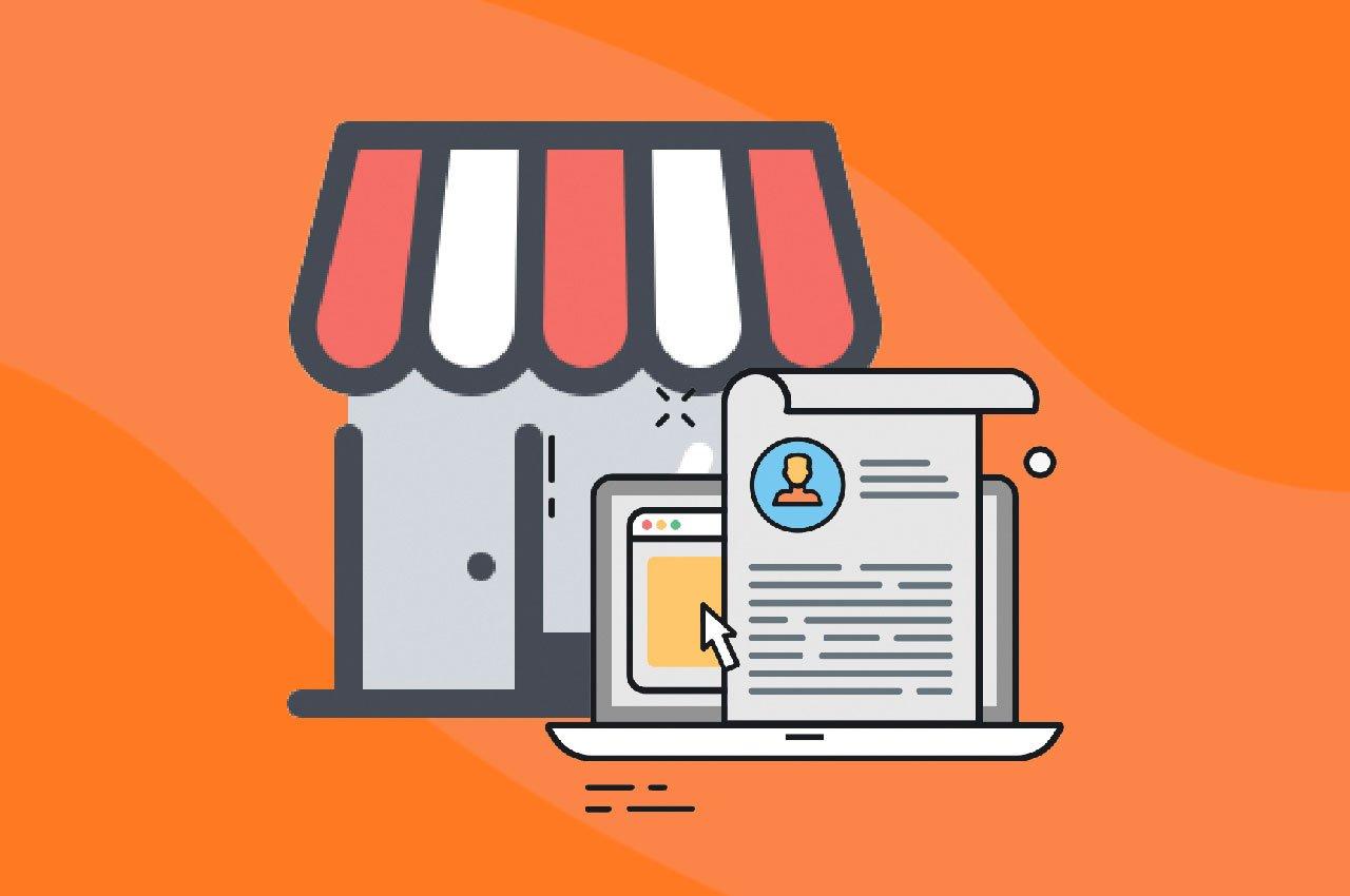 6 estrategias para potenciar mis ventas digitalmente