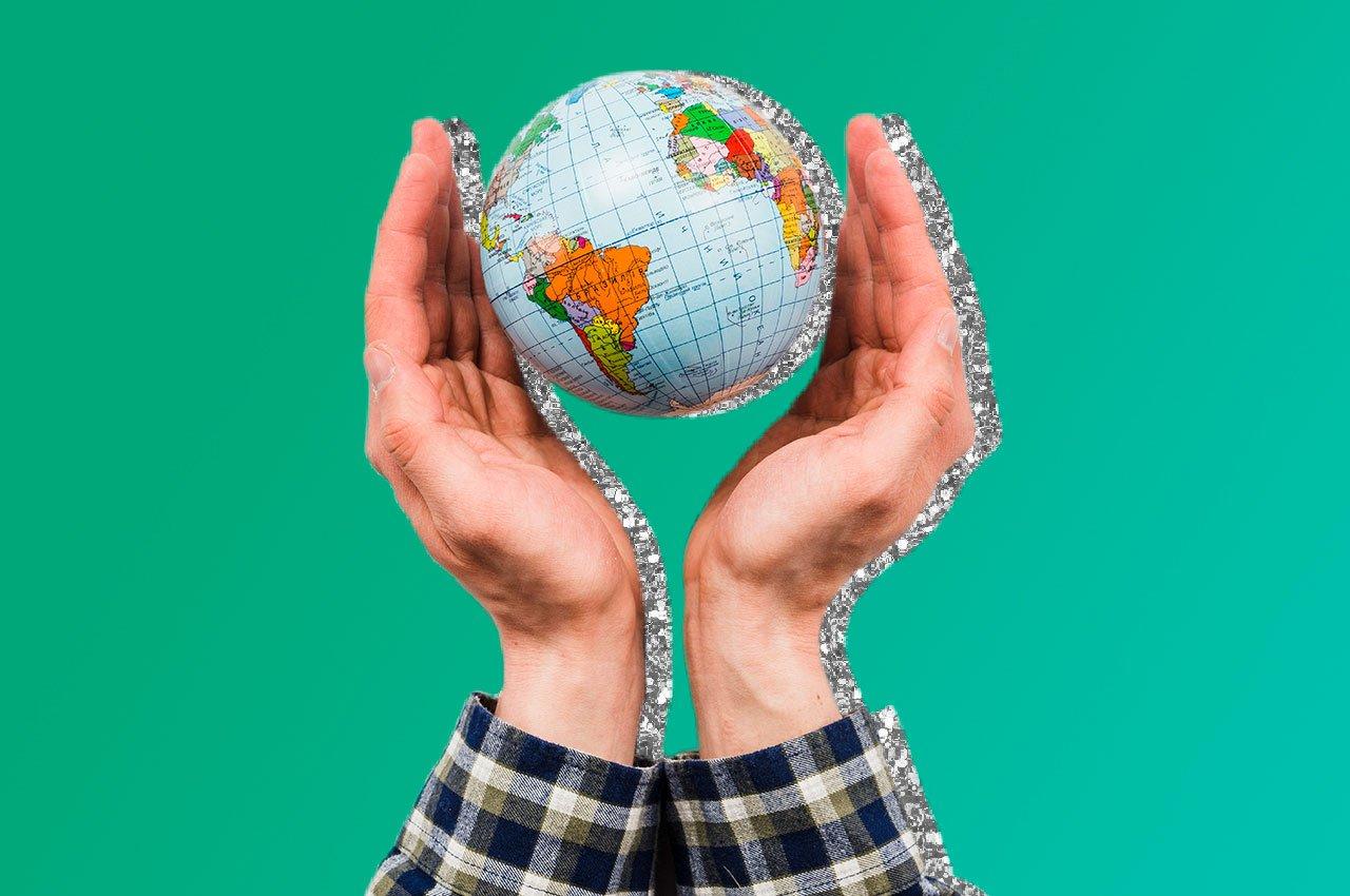 Cómo podemos usar la responsabilidad social como estrategia comercial