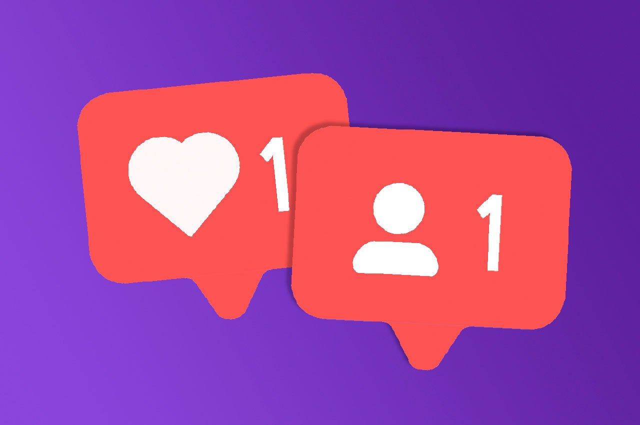 Likes vs Comunidad digital… ¿Cuál elijo?
