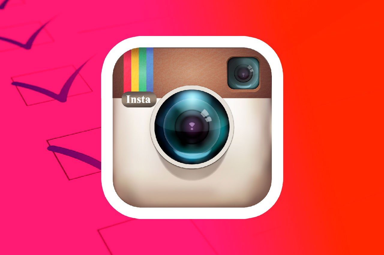 Instagram new rules